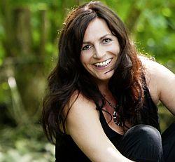 Andrea Adams-Frey