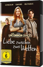 DVD: Liebe zwischen zwei Welten