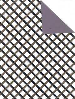 Secare Carl 919080 250m/50cm