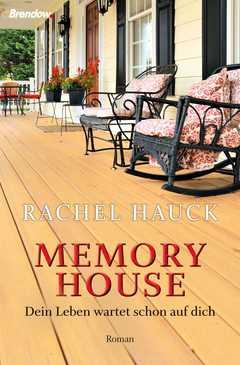 Memory House