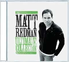 CD: Ultimate Collection