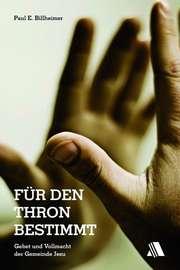 Für den Thron bestimmt
