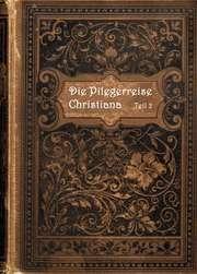 DVD: Die Pilgerreise - Teil 2 - Christiana