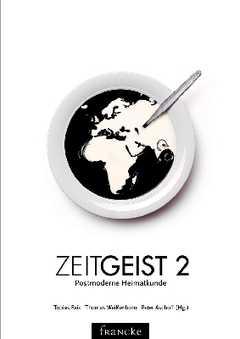 ZeitGeist 2
