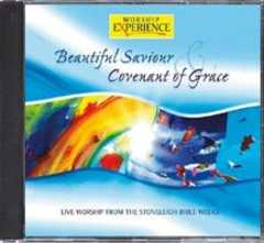 2-CD: Beautiful Saviour/Covenant Of Grace