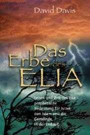 Das Erbe des Elia