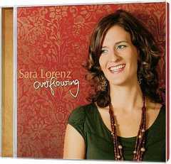 CD: Overflowing