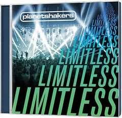 CD: Limitless
