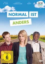 DVD: Normal ist anders