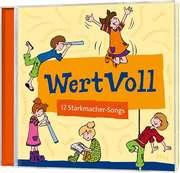 CD: WertVoll