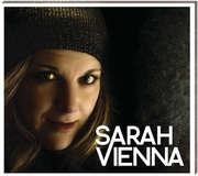 CD: Sarah Vienna