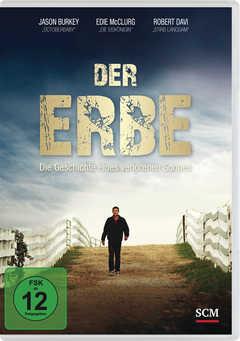 DVD: Der Erbe