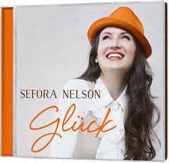 CD: Glück
