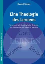 Eine Theologie des Lernens
