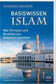 Basiswissen Islam