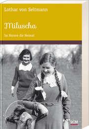 Miluscha