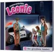 Leonie - Das gestohlene Amulett