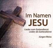 Im Namen Jesu