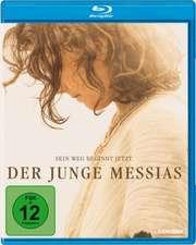 Der junge Messias (Blu-ray)