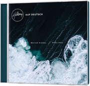 EP-CD: Weiter Himmel/Wilder Fluss