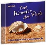 CD: Das Wunder der Perle